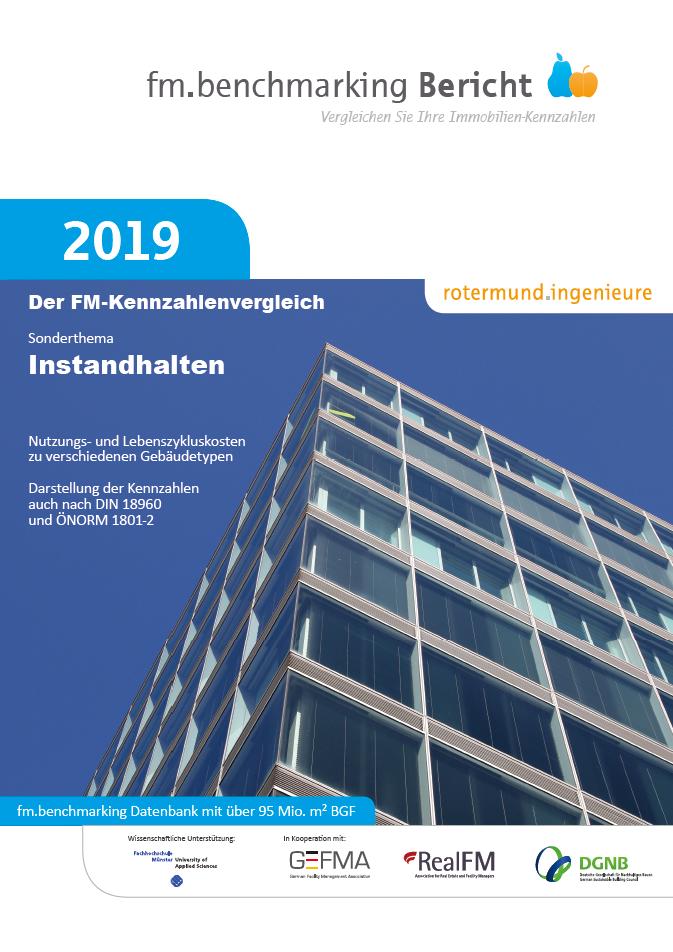 Cover-fm.benchmarking-Bericht-2019
