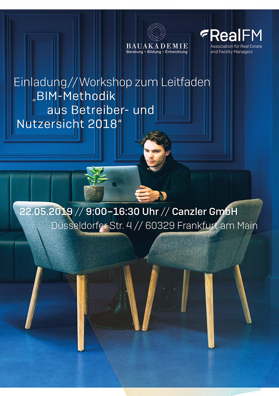 Einladung_Flyer_Workshop_Mai2019_Canzler