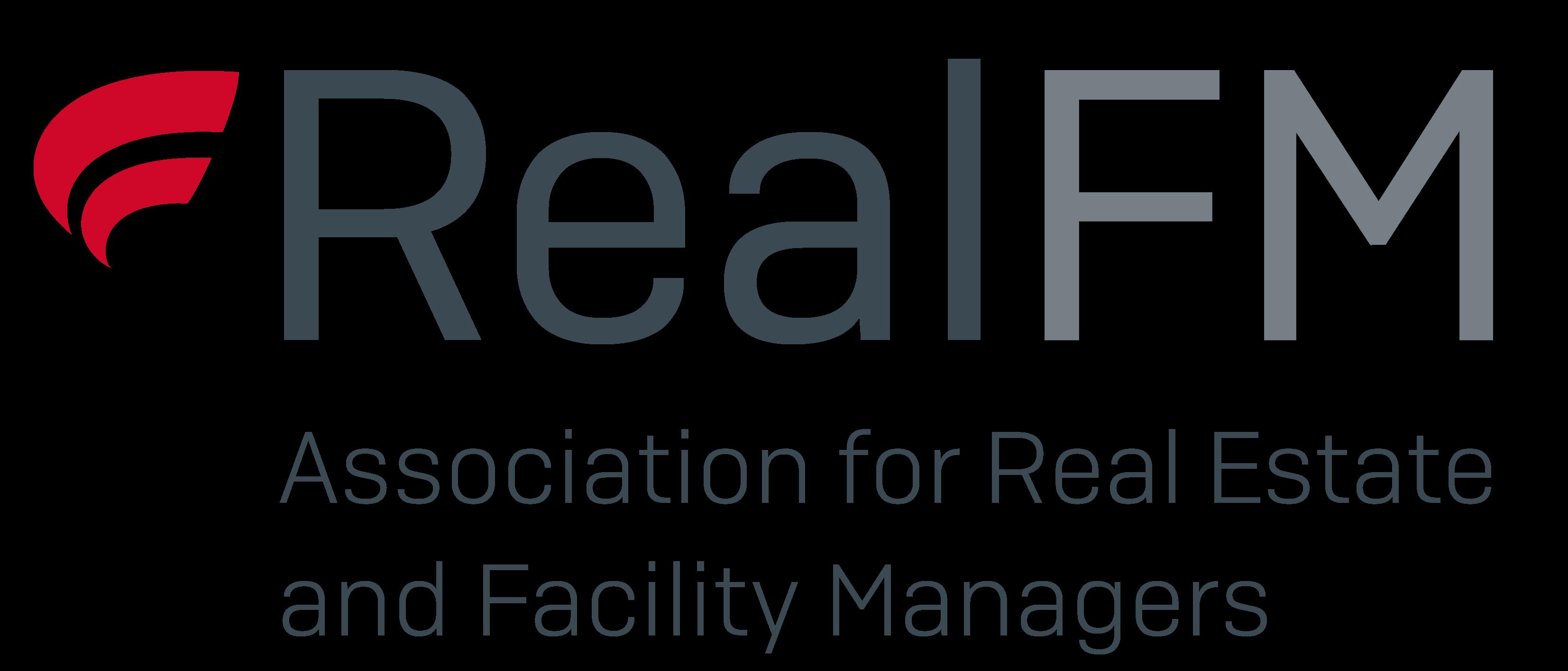RealFM e.V.
