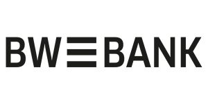 bwbank_logo