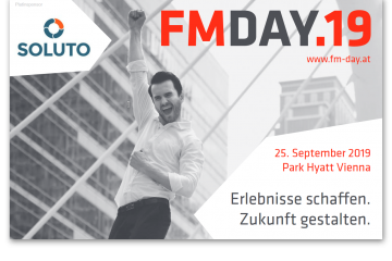 22  SAP-Forum für die Immobilienwirtschaft vom 24  - 25