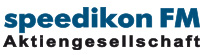 logo-speedikon