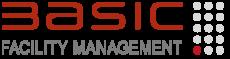 logo_basic-fm
