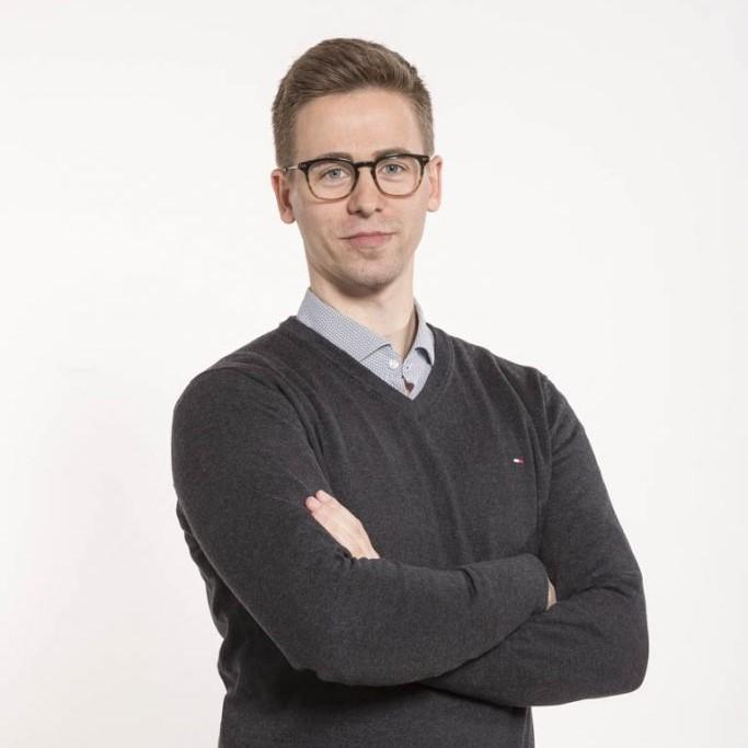 Danilo Schön