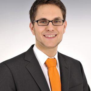 Alexander Erba