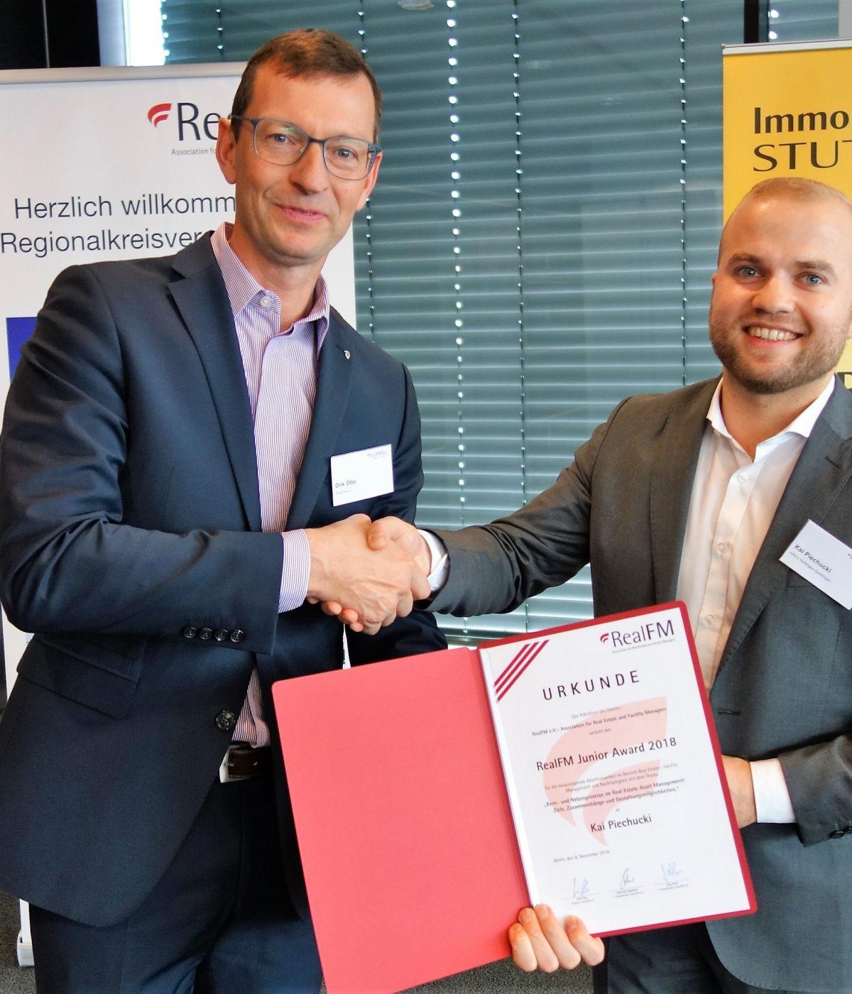 RealFM_Award